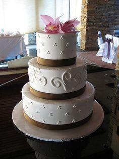 #weddingcake #wedding
