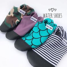 4e42da1b7f53 Buy Now Baby WATER SHOES Swim Moccs Baby Beach Shoes Toddler... Toddler  Beach