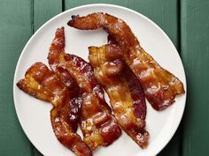 50 Things to Make With Bacon #RecipeOfTheDay