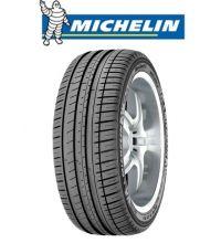 energysaver michelin pneu pneus pneumatique pneumatiques tire tires tyre tyres reifen. Black Bedroom Furniture Sets. Home Design Ideas