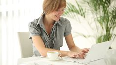 No Credit Check Loans are short term cash aid and are also known as payday advance. These loans are very supportive in the time of needs so, go online and get applied for this loan scheme right on time.