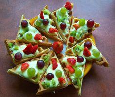 desery dla dzieci - Szukaj w Google