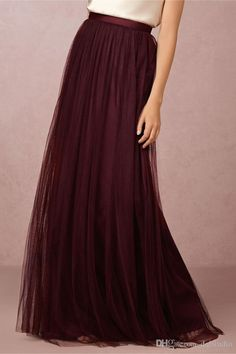 I found some amazing stuff, open it to learn more! Don't wait:https://m.dhgate.com/product/2016-summer-style-pleats-soft-tulle-long/373995131.html