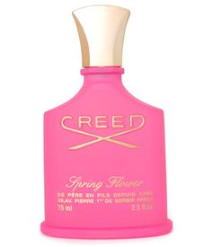 Spring Flower Perfume for Women by Creed for huge discounts off retail prices. All Spring Flower Perfume for Women by Creed are backed by our 30 Day Worry Free Guarantee. Perfume Scents, Fragrance Oil, Perfume Bottles, Creed Perfume, Flower Perfume, Chanel Perfume, Beautiful Perfume, Spring Sign, Smell Good