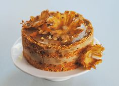 raw-vegan-carrot-cak...