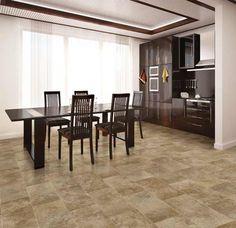 188 Best Vinyl Images Mannington Flooring Flats