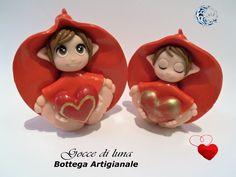 Folletti love