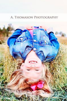 kiddos, kids, children, farm photography