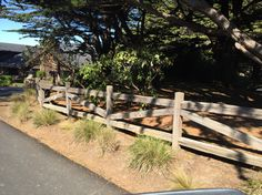 1000 Images About Split Rail Fencing On Pinterest Split