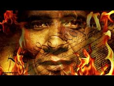 OBAMA RIPS TRUMP 4 WANTING 2 DESTROY ALL THE SOCIALISM HE HAS DONE,RULE ...