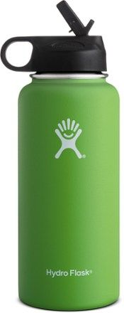 Hydro Flask Cups Amp Mugs Colors Mouths And Hawaii
