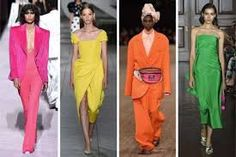 Image result for crayola brights trend