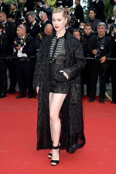 http://forums.thefashionspot.com/f50/68th-annual-cannes-film-festival-265937-9.html