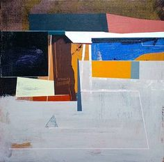 Jim Harris #art #abstract