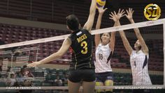PSL: Santiago fuels Petron past PLDT Power Spikers in debut - Solar Sports Desk #volleyball