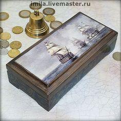 шкатулка для мужчины в стиле декупаж: 15 тыс изображений найдено в Яндекс.Картинках