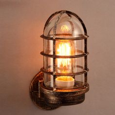 1000 Images About Wall Light On Pinterest Wall Sconces