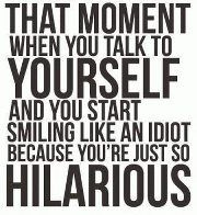 yea, happens to me all the time...