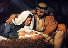 Nativity!!
