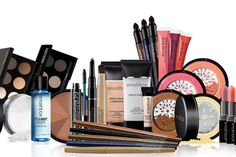 Most Expensive Cosmetic Brands in the World | TOP 10 | http://www.ealuxe.com/most-expensive-cosmetic-brands-in-the-world/