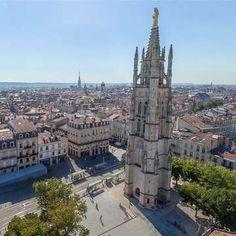 Bordeaux 360