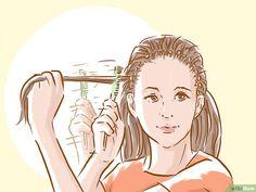 3 manières de se faire des dreadlocks - wikiHow