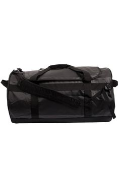19a866b750 Mountain Warehouse Cargo Bag – 90L - 3 Ways to Carry Backpack