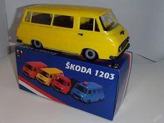 Bratislava, Toys, Nostalgia, Activity Toys, Clearance Toys, Gaming, Games, Toy, Beanie Boos