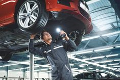 Find a dealership near me: Fields BMW Northfield has new & pre-owned BMW vehicles for sale near the greater Chicagoland area. Bmw India, Bmw Cars For Sale, Bmw Dealership, Bmw Performance, Oil Service, Sports Wagon, Bmw 4 Series, Used Bmw, Dream Cars