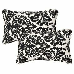 damask couch pillows - Google Search