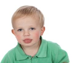 There are a variety of speech difficulties that are common in children, especially between the ages of two and five.