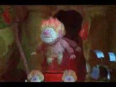 Mr. Heatmiser Music Video, MY FAV!!!!!!