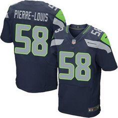 Nike jerseys for wholesale - NFL Seattle Seahawks jerseys on Pinterest | Seattle Seahawks, Nike ...