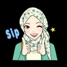 Female Characters, Disney Characters, Fictional Characters, Female Character Design, Islamic Pictures, Emo, Cinderella, Family Guy, Cartoon