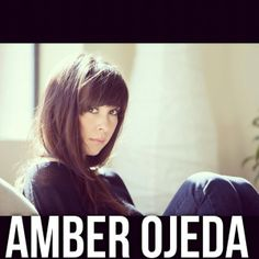 Check+out+Amber+Ojeda+on+ReverbNation
