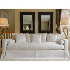 Shop Elements Fine Home Furnishings Elements Fine Home HAL-S-SEAS-7 Haley Full Length Sofa at ATG Stores. Browse our sofas & loveseats, all with free shipping and best price guaranteed.