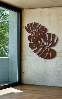 """Receive great pointers on """"metal tree wall art decor"""". They are actually accessible for you on our site."""