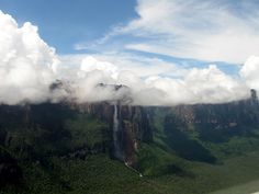 angel-falls-venetsuela