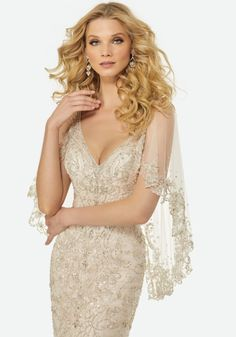 9251a42723f 26 Best pnina tornai at kleinfeld images in 2019