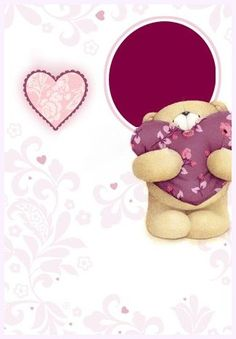 2027 Best Forever Friends Images In 2019 Tatty Teddy Bear Drawing