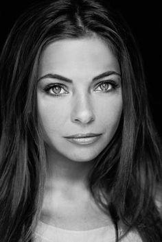 William Rutten // Photography Dutch Women, Long Dark Hair, Black And White Portraits, Celebs, Celebrities, Beautiful Women, Windows, Studio, Amazing