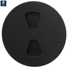 T-H Marine Screw Out Deck Plate 4 Inches Black - https://www.boatpartsforless.com/shop/t-h-marine-screw-out-deck-plate-4-inches-black/