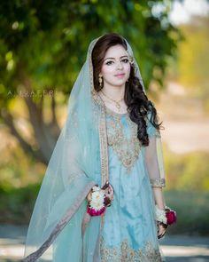 Engagement Shoot. DM For Photoshoot Details & Packages. #brides #pakistanibrides #wedding #weddingphotography #weddingphotographer #engagementphotos #engagement #strobist #instaportrait #photoshoot #fashion #portrait_perfection #cinematic #cinematography #pakistan #dubai #portrait #portraits #portraiture #photooftheday #portraitphotography #portraits_ig #portrait_shots #pictureart #photojournalism #instagramers #instagramhub #canon #instadaily #AliJaffriPhotography