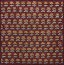 Pichwai traditional art by Pichwai Art | ArtZolo.com