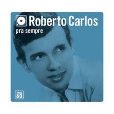 Descobri Sua Estupidez de Roberto Carlos com o Shazam, escute só: http://www.shazam.com/discover/track/75951001