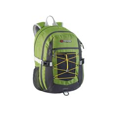 Caribee Cisco Day Pack >>> Awesome outdoor product. Click the image : Camping supplies