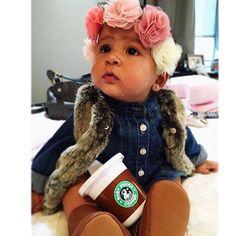 floral halo headband , baby headband, newborn headband, photo props, headbands by AJsCharmingBowtique on Etsy https://www.etsy.com/listing/233277550/floral-halo-headband-baby-headband