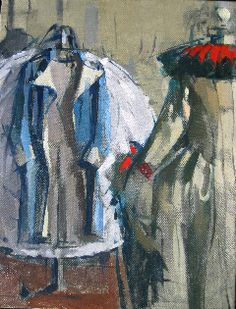 "Maggie Siner ""bride and groom"""