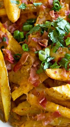 1000+ ideas about Texas Cheese Fries on Pinterest | Cheese Fries ...