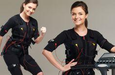 DeinDeal - Zürich - Restaurant, Wellness, Coiffeur - Jetzt entdecken! Wellness, Athletic, Jackets, Stuff To Buy, Fashion, Down Jackets, Moda, Athlete, Jacket